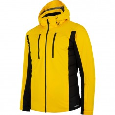 Outhorn Jasper, Skijakke, Herre, Yellow