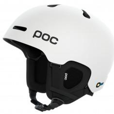 POC Fornix Mips, Skihjelm, Hydrogen White