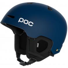 POC Fornix Mips, Skihjelm, Lead Blue Matt