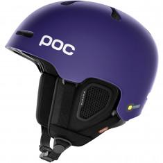 POC Fornix, Skihjelm, Ametist Purple