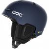 POC Fornix Ltd, Skihjelm, Matt White