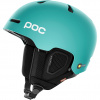 POC Fornix Ltd, Skihjelm, Matt Black