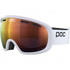 POC Fovea Clarity, Hydrogen White