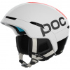 POC Obex Backcountry Spin, Skihjelm, Lead Blue