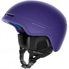 POC Obex Pure, Skihjelm, Ametist Purple