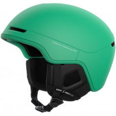 POC Obex Pure, Skihjelm, Emerald Green