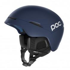 POC Obex Spin, Skihjelm, Lead Blue