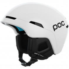 POC Obex Spin, skihjelm, Hydrogen White