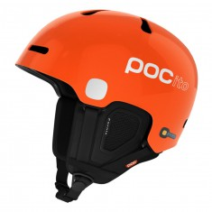 POCito Fornix, Skihjelm Barn, Orange