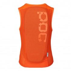 POCito VPD Air Vest, Junior, Ryggplate