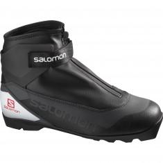 Salomon Escape Plus Prolink,  Langrendsstøvler, Black