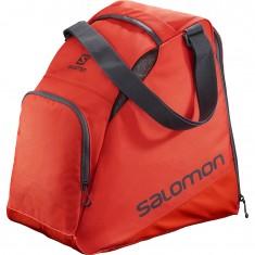 Salomon Extend Gearbag, Cherry Tomato