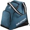 Salomon Extend Gearbag, Race Blue