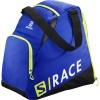 Salomon Extend Gearbag, Moroccan Blue
