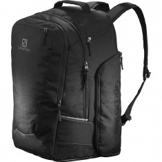 Salomon Extend Go-To-Snow Gear Bag, Black