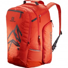 Salomon Extend Go-To-Snow Gear Bag, Cherry Tomato