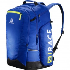 Salomon Extend Go-To-Snow Gear Bag, Race Blue