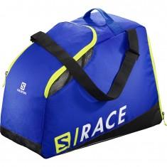 Salomon Extend Max Gearbag, Race Blue