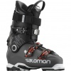 Salomon Quest Pro 110, Skistøvler, Herre