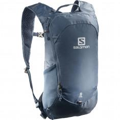 Salomon Trailblazer 10, Ryggsekk, Copen Blue