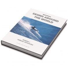 Skiing Around the World Volume I