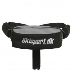 Skisport.dk Skisele, Barn