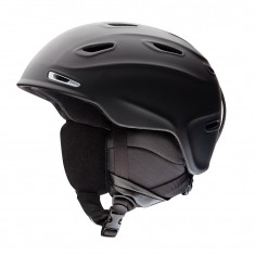 Smith Aspect MIPS Skihjelm, Matte Black