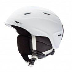 Smith Aspect MIPS Skihjelm, Matte White