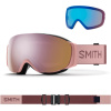 Smith I/O MAG S WMS, Skibriller, Polar Blue