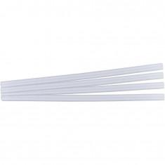 Swix Polyetylen Stifter, Transparent, 4 stk