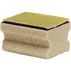 Swix Syntetisk Kork m/ Sandpapir