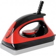 Swix T77 Waxing Iron Economy, 1.000 W