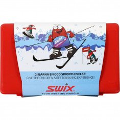 Swix Vokspakke for barn