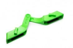 Try-Ski Ski Tip Lock, Green