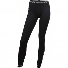 Ulvang 50Fifty 2.0 pant, Dame, Black