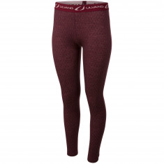 Ulvang 50Fifty 2.0 Pants, Dame, Fig/Sweet Pink