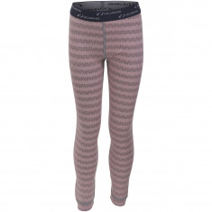 Ulvang 50Fifty 3.0 Pants, Barn, Sweet Pink Mix