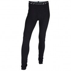 Ulvang 50Fifty pants Ms, Herre, Black X
