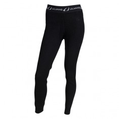 Ulvang Rav Limited Pants, Dame, Black